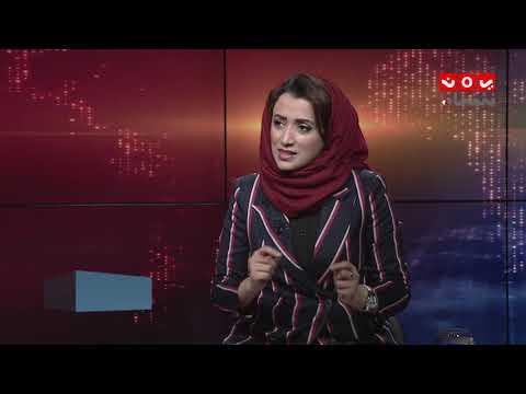 لماذا يهاجم المجلس الانتقالي السعودية؟ | مع سليمان العقيلي و عادل المسني و أنيس منصور | حديث المساء