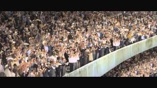 بالفيديو: تاريخ كأس العالم حاضر في مهرجان كان 2014