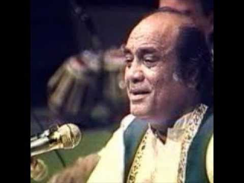 MEHDI HASSAN,LONDON ALBERT HALL,70 MINUTES OF EXCELLENT GHAZALS, -JCqG6AhclgI