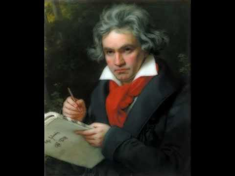 Ludwig van Beethoven - Symphony No. 9 (Full)