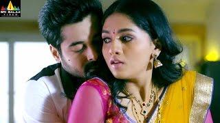 Pelliki Mundu Prema Katha Movie Trailer | Latest Telugu Trailers 2017 | Sri Balaji Video - SRIBALAJIMOVIES