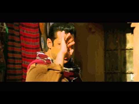"""Mashallah"" Official video (HD)  Ek Tha Tiger- ""Mashallah"" Official video (HD)  Ek Tha Tiger"