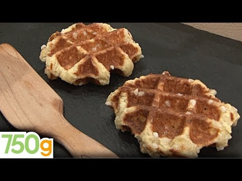Related video - Herve cuisine pancakes ...