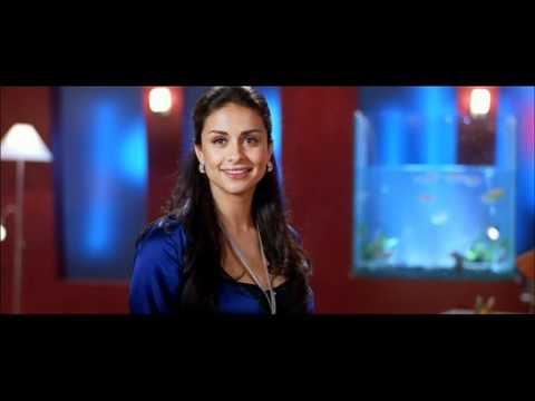 Gul Panag Confesses Love - Hello - Sharman Joshi - Gul Panag - Salman Khan