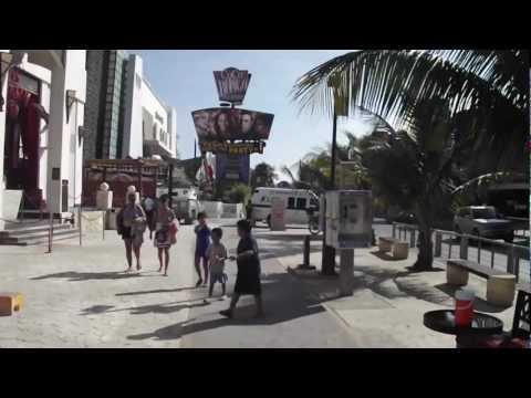 The City - A Maior Balada da América Latina - Viagem Mundial
