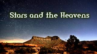 Royalty Free Stars and the Heavens:Stars and the Heavens