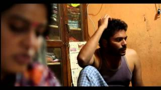 Athisayam | Telugu Short Film - Vishnu Manchu Short Film Contest 2015 - YOUTUBE