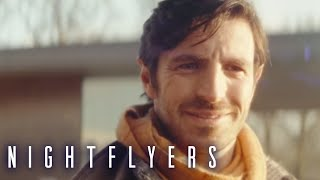 NIGHTFLYERS | Official Trailer #1 | SYFY - SYFY