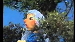 008 Die kleine Meerjungfrau
