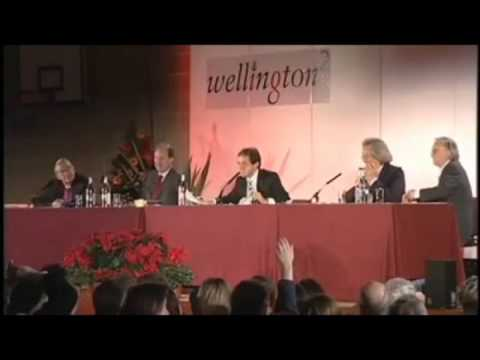 Richard Dawkins says he won t debate William Lane Craig