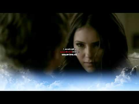 Katherine Pierce Quote 1 yt:stretch=16:9
