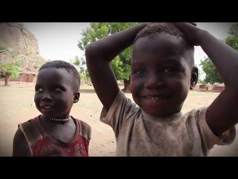 Across the Frontlines: Ending the Nuba Genocide 2012 documentary movie play to watch stream online