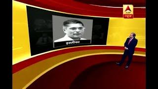 Master Stroke(20.06.2018): Jaitley bids emotional adieu to Arvind Subramanian - ABPNEWSTV