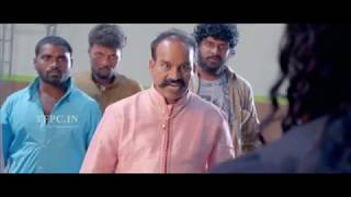 Shivalingapuram Movie Trailer | TFPC - TFPC