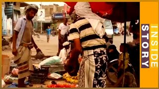 🇾🇪Can diplomacy win in the fight for Hodeidah? - Inside story - ALJAZEERAENGLISH