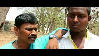 Nayana Telugu short film|2017 Latest Telugu short film - YOUTUBE