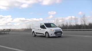 Как сократить расход топлива автомобиля