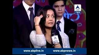 Telebrations l Sas Bahu aur Saazish celebrates a decade on air with Happy New Year - ABPNEWSTV