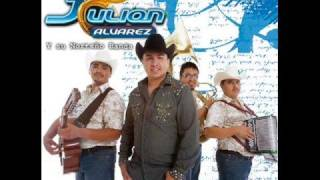 Mi mayor anhelo by Julion Alvarez