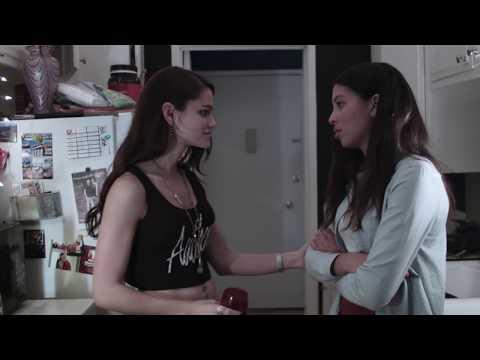 Last Life web series - Episode 6 - عربي تيوب