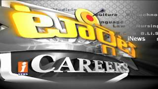 Sun International Business College | Hotel Management Course | Target Careers | iNews - INEWS