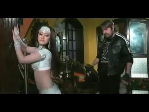 Pashto New Hot Song 2014 Ashna De Mazidar De Asma Lata