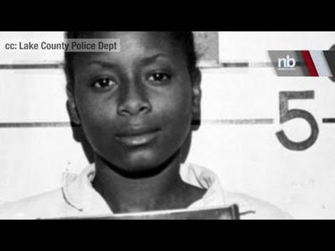 KILLER SET FREE: Youngest Death Row Inmate in History Paroled After 27 Years