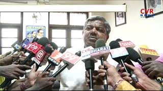 Rahul Gandhi to Election Campaign in Telangana on Nov 28, 29 : Gudur Narayana Reddy | CVR News - CVRNEWSOFFICIAL