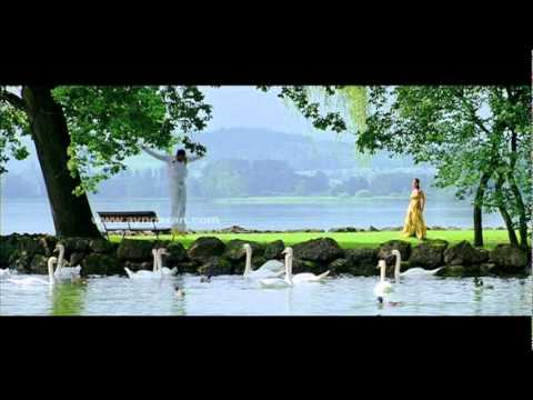 Ayire..Ayire.. Romantic song from Boss Engira Baskaran -Ayngaran HD Quality