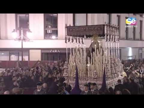 Virgen del Valle Campana 2013