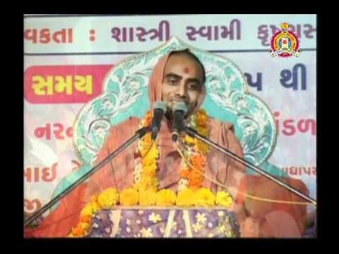 Vidur Nitti Katha - Madhapar - Part 2 of 8