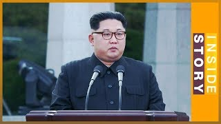 🇰🇵 What next for North Korea? | Inside Story - ALJAZEERAENGLISH