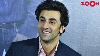 Ranbir Kapoor Bags A Huge Brand Endorsement Deal - ZOOMDEKHO