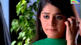 Amita Ka Amit - 12th July 2013 : Episode 123