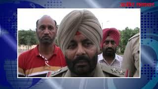 video : एक क्विंटल चूरा-पोस्त सहित एक आरोपी गिरफ्तार, दो फरार