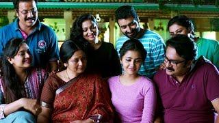 Shatamanam Bhavati New Trailer 3 - Sharwanand, Anupama | Sankranti Blockbuster - DILRAJU