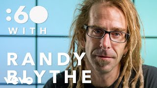 Lamb of God - :60 With Randy Blythe of Lamb of God - VEVO