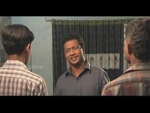 മൊബൈല്ഫോണ്  കുടുംബം തകര്ത്ത കഥ - SALAM KODIYATHUR - 07