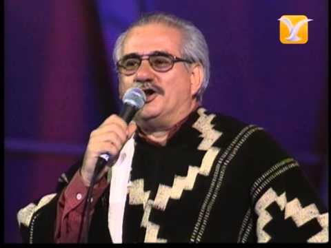 Tito Fernández El Temucano, Cómeme Perro