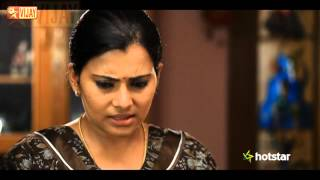 Office : Episode 546 - 18th May 2015
