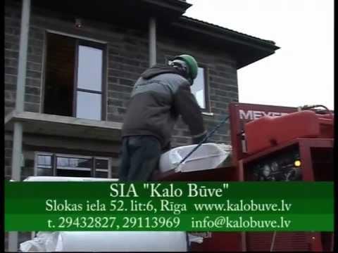 Kalo Buve - Beninu siltinasana LTV-7.mp4