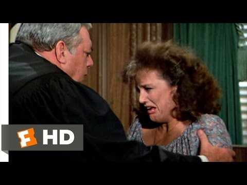 Airplane 2: The Sequel (3/10) Movie CLIP - Will You Please Control Yourself? (1982) HD