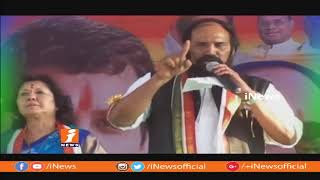 All Political Parties Special Focus On Village Cader For Next Election | iNews - INEWS