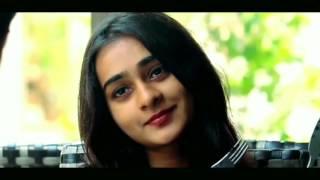 Midhuna short film song_ Garala varahala_ cheliya nanu cherava - YOUTUBE