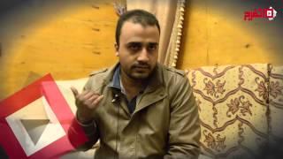 انفراد .. جنون البحث عن الآثار يقتل شباب الإسكندرية