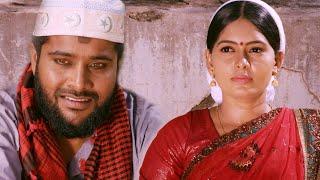 Lajja Movie Madhumitha Romantic Scenes Back to Back   Latest Movies 2016   Sri Balaji Video - SRIBALAJIMOVIES