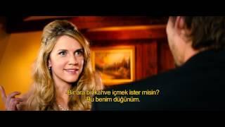 Aşkta Yanlış Yoktur - Türkçe Altyazılı Fragman