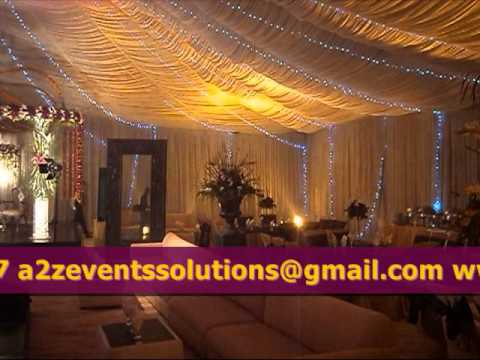 Pakistani Mehndi, Barat, Walima & Wedding's Best Specialists, best Wedding Caterers in Pakistan