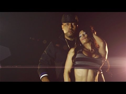 Rico Rossi ft. Clyde Carson, Mike Marty, Brizzy Bee - Look At Her Go (Music Video)