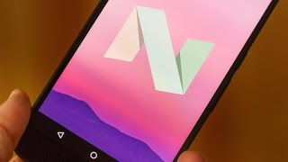 Android Nougat rolls out, Pokemon Go fever waning and new PS4 consoles rumoured - CNETTV